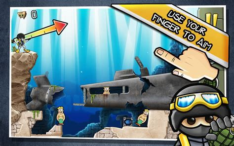 download game mod free shopping fragger apk v1 1 4 mod free shopping for android