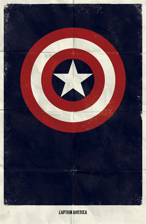 dealpool marvel hero poster film movie star american style 50 vintage iphone wallpapers wallpapers graphic design