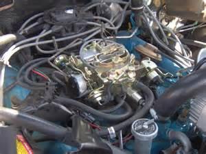 455 oldsmobile engine diagram get free image about wiring diagram