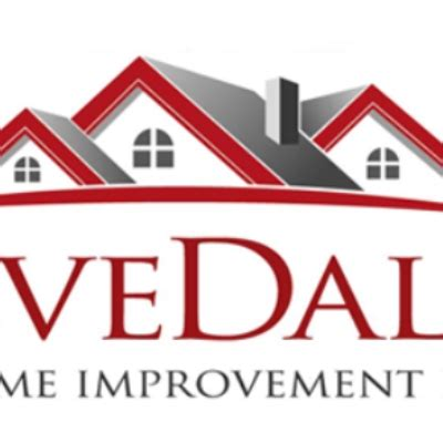 evedale home improvement in washington dc homeguide