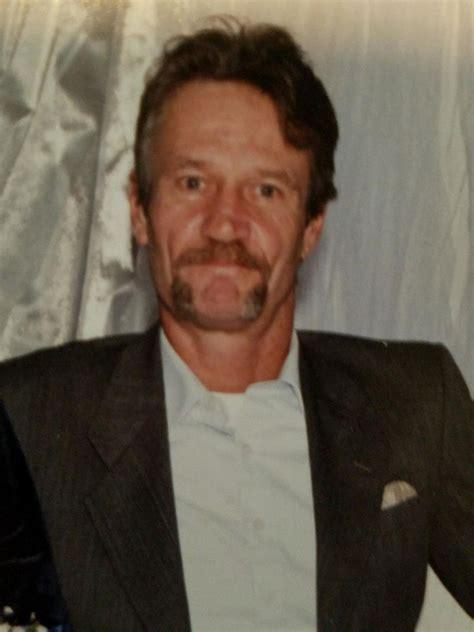 frederick schwartz obituary cranston rhode island