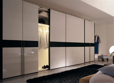 Slidding Wardrobes by Welcome To Sliding Wardrobes Factory Manufacturers Of