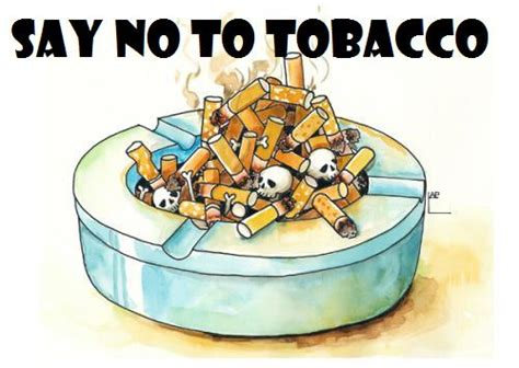 say no day 30 wonderful world no tobacco day greeting pictures and photos
