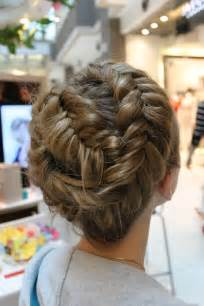 fishtail braid hairstyles for black fishtail braid hairstyles for summer wardrobelooks com