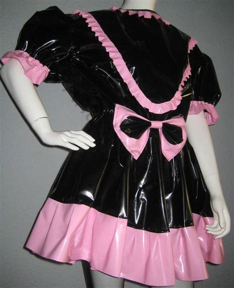 sissies pvc 49 best ideas about adult pvc on pinterest sissy maids