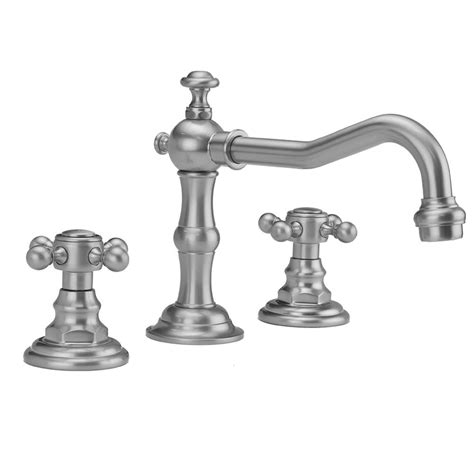 Faucets And Fixtures Orange by Jaclo 7830 T678 1 2 Bg At Faucets N Fixtures Decorative Plumbing Showroom None In A Decorative