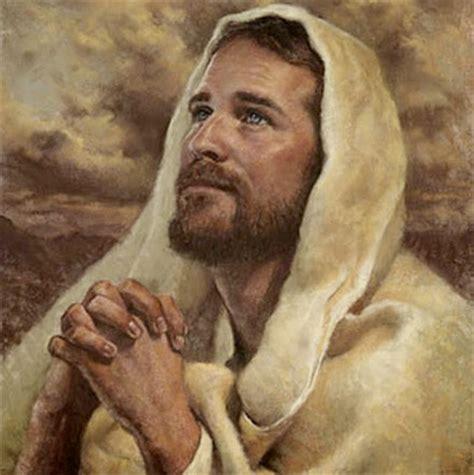 imagenes orando con jesus a la hora de dejar este mundo para ir al padre jes 250 s