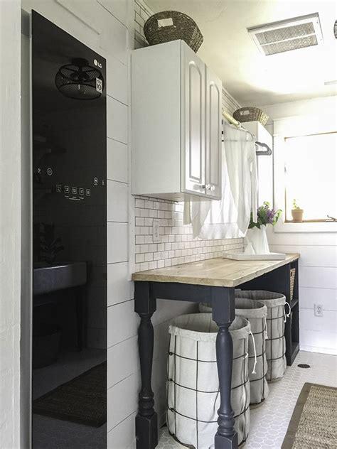 Farm Bathroom Sink » Home Design 2017