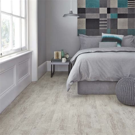 bedroom floor 30 wood flooring ideas and trends for your stunning