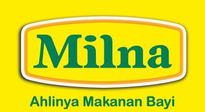 Biskuit Balita Milna milna bubur bayi organik mpasi terbaik untuk si kecil