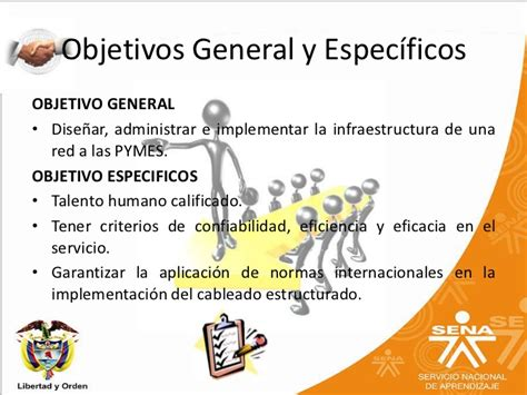themes significado en español lluvia de ideas y definicion del proyecto