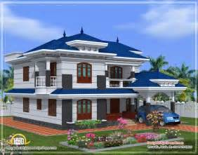 Home Architecture Design 111 Best Beautiful Indian Home Designs Images On
