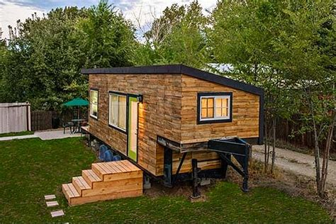 architect s tiny diy house is enormously charming