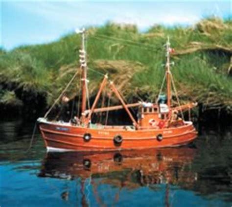 scottish fishing boat plans fishing boats