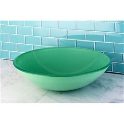 green bathroom sink green bathroom sinks overstock