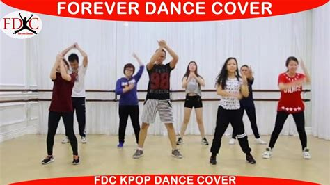 tutorial dance cover kpop dance cover kpop dance cover dance practice video dance