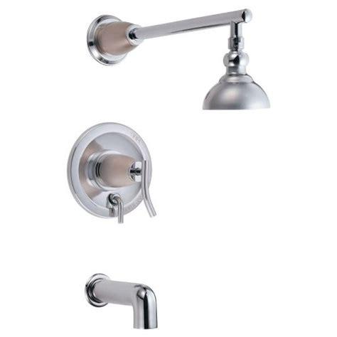 Shower Mixing Valve Repair by Shower Mixing Valve Repair