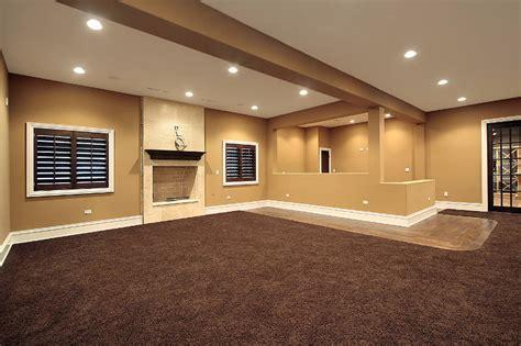 8 benefits of basement window replacement feldco chicago