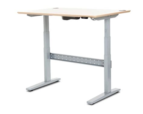 Tred Desk by Flaman Treaddesk Treadmill Desk Lifespan Flaman