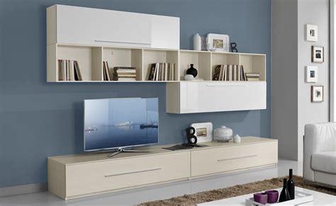mobili soggiorno mondo convenienza soggiorno mondo convenienza mondo convenienza