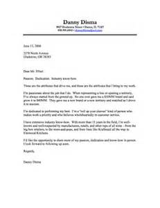 Basic Business Letter Template Ade Kurniawan Business Letter