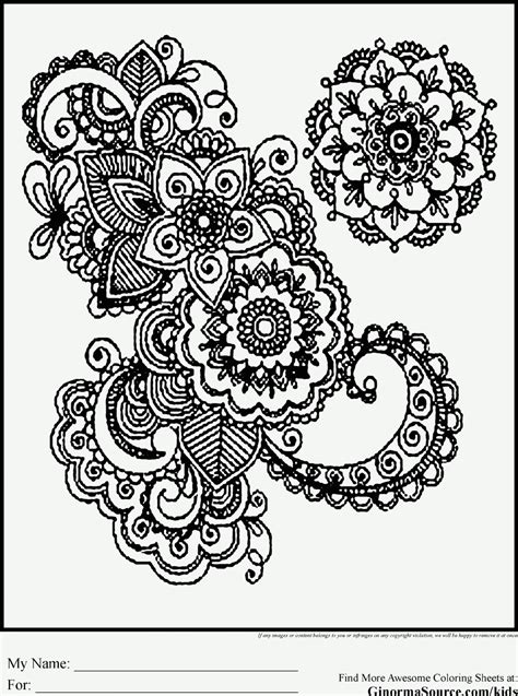 Advanced Printable Coloring Pages For Adults Coloring Page Coloring Pages To Color For Free For Adults