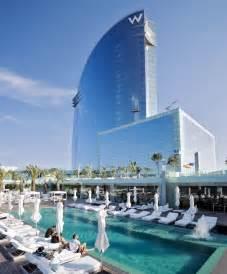 hotels barcelona drie bijzondere hotels in barcelona tips en informatie