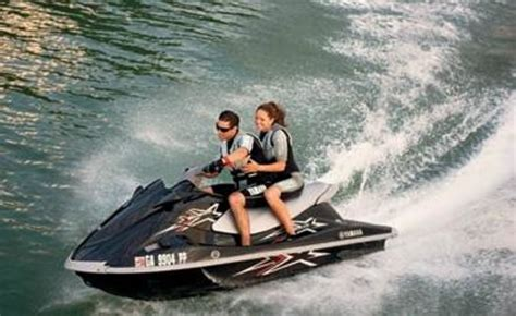 bass lake boat rentals and watersports bass lake water sports boat rentals 2018 all you need to