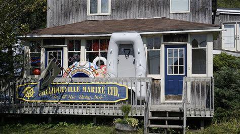 boat store saint john millidgeville marine ltd home facebook