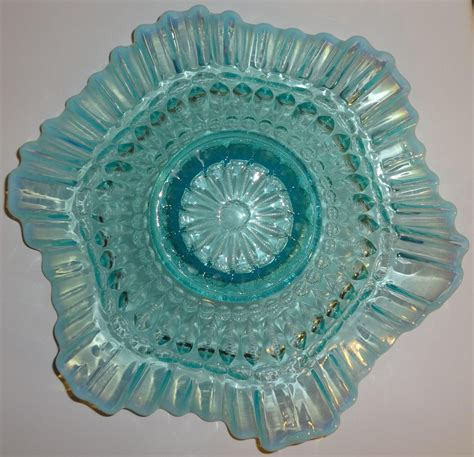 depression glass colors awesome what color depression glass is worth the most