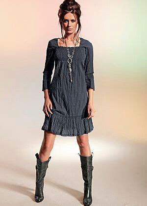 hoedown attire for women hoedown outfits for women newhairstylesformen2014 com