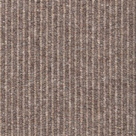 cormar carpets cormar carpets features in country homes living naturals carpet from cormar carpets country style