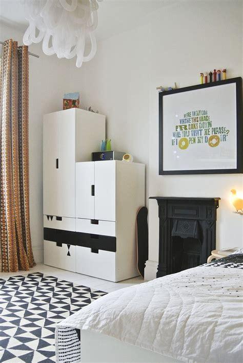 schlafzimmer farblich gestalten nauhuri schlafzimmer w 228 nde farblich gestalten braun