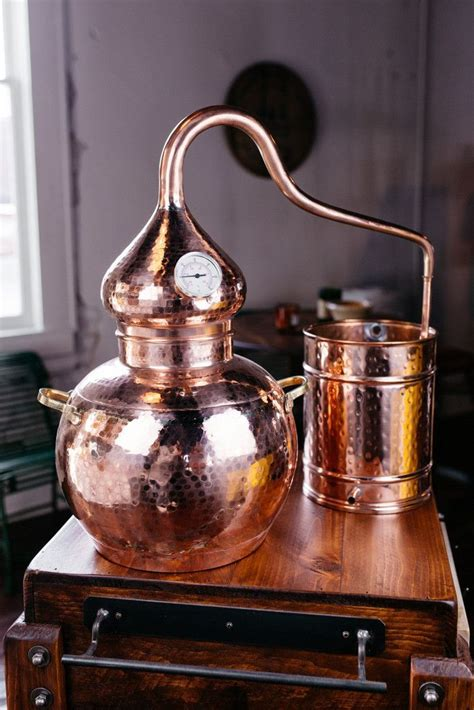 1000 ideas about copper still on moonshine