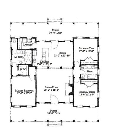 allison ramsey floor plans pin by angela morgan on dream farmhouse pinterest