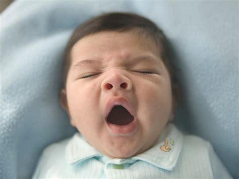 Baby Boy L by Lullaby Podcasts Babycenter Australia
