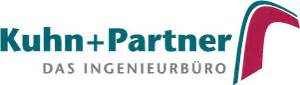 Kuhn Und Partner by Startseite Kuhn Partner