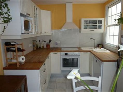 mi casa mi hogar cocinas como decorar mi cocina pequena car interior design