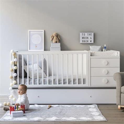 ropa para cunas de bebe m 225 s de 1000 ideas sobre ropa de cama para cuna en