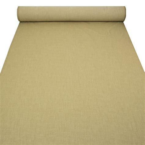 couch cushion material soft plain linen look designer curtain cushion sofa