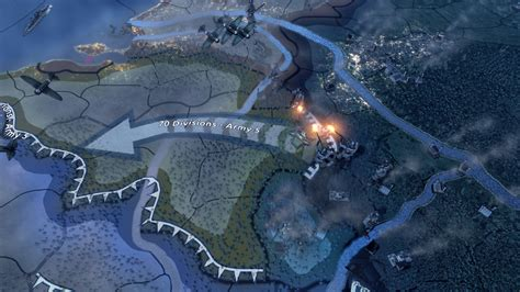 Of Iron buy hearts of iron iv cadet edition steam