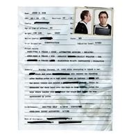 How To Explain A Criminal Record On An Application Criminal Record Annulment Offices Of Martin Hipple P L L C