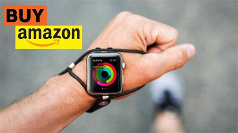 amazon gadgets 5 cool gadgets on amazon you must see todays weather and