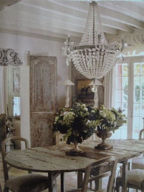 maison decor a french decorating book and blog rustic french country decorating blog