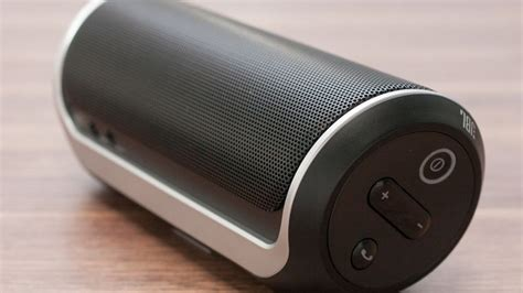 Speaker Jbl 1 jbl flip review cnet