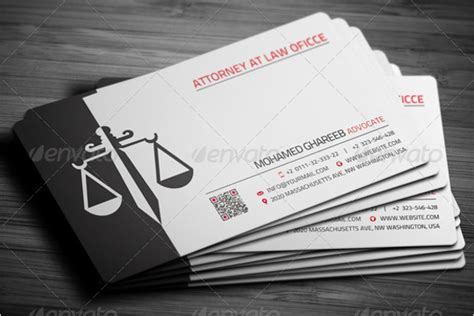 lawyer business card templates free 23 lawyer business card templates free psd vector designs
