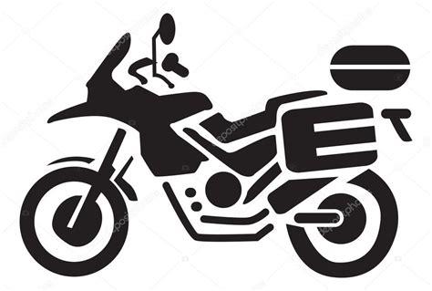clipart vettoriali icone clipart illustrazione motociclo vettoriali