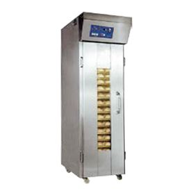 Proofer Fx 30s Mesin Untuk Pengembang Adonan Kue jual mesin pengembang roti mesin proofer roti harga murah terlengkap dan terpercaya di
