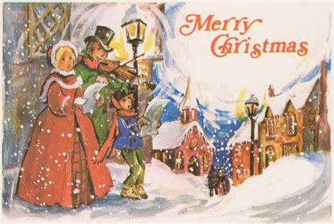 imagenes de navidad animadas descargar imagen de felicitaciones de navidad