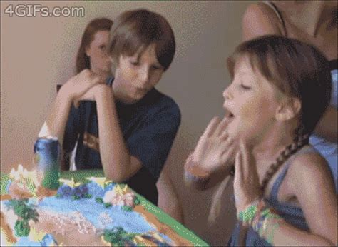 images gif happy birthday happy birthday sister gifs find share on giphy